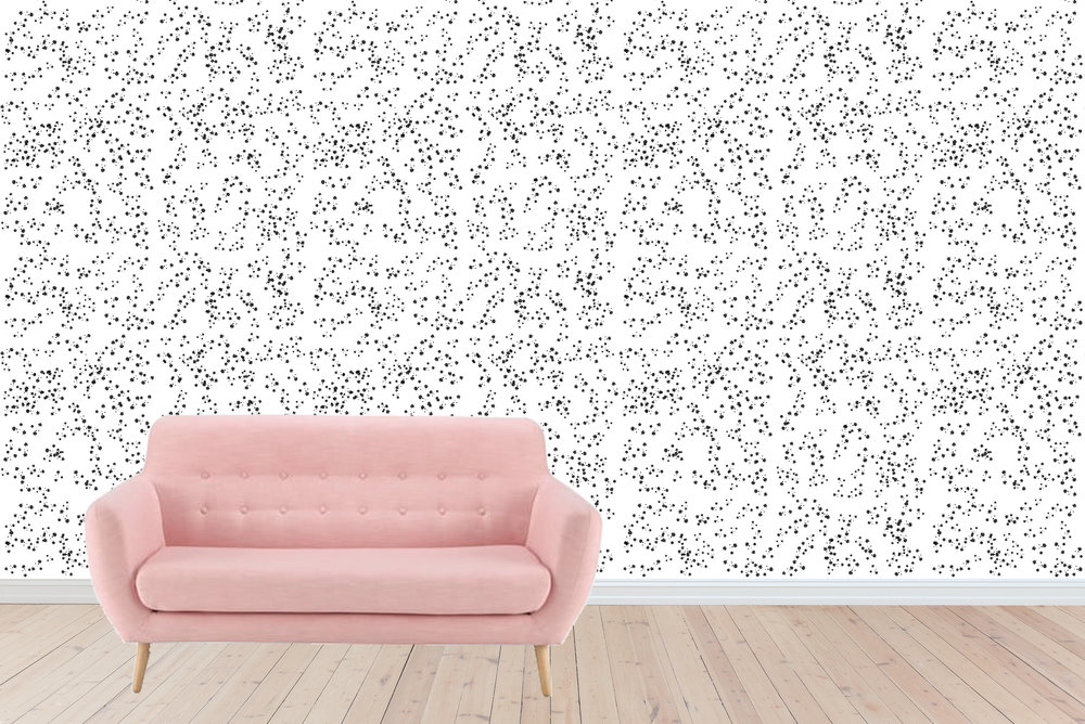 dots explosion on the wall.jpg