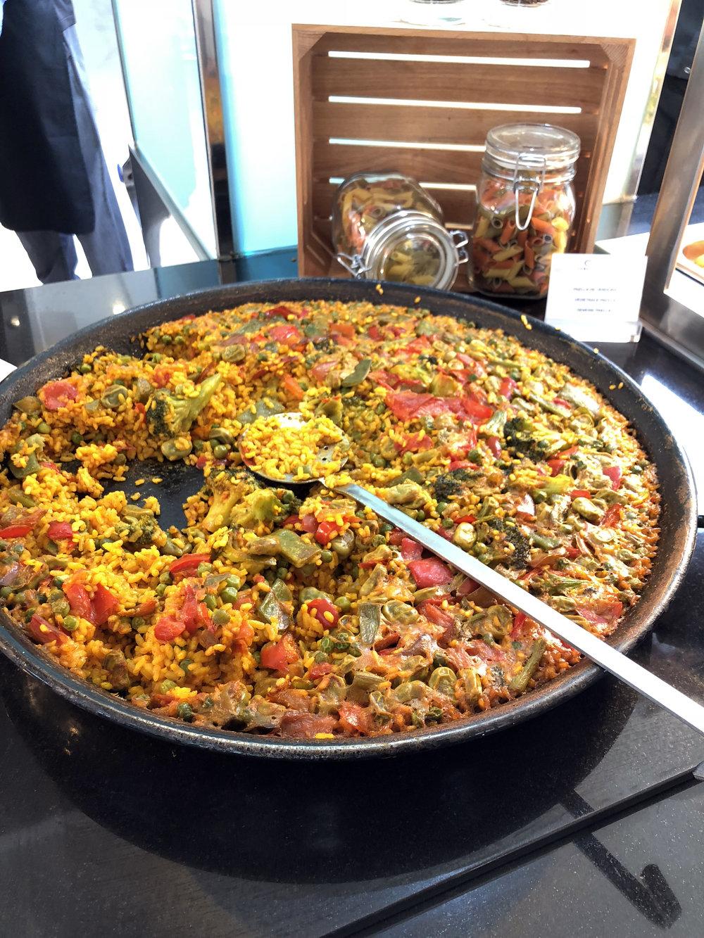 paella fergus club europa.jpg