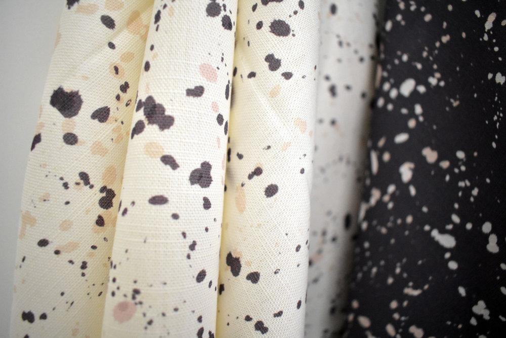 artist brush 3 collection colour ways fabric wallpaper.jpg