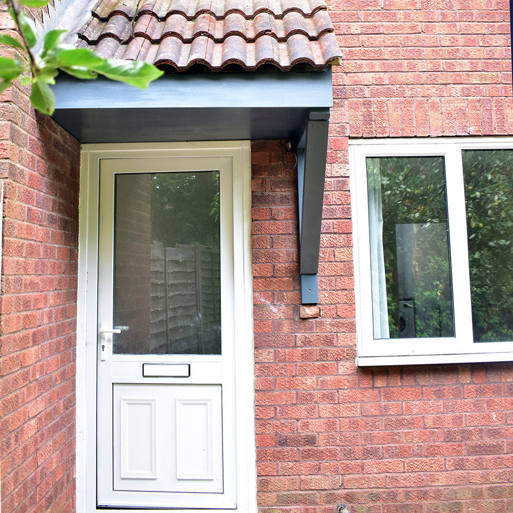 buy to let renovation front door.jpg