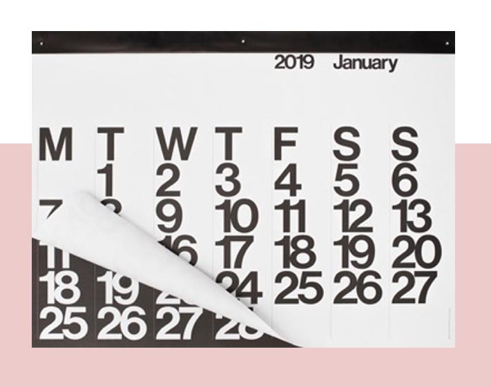stendig calendar 2019 christmas gift.jpg