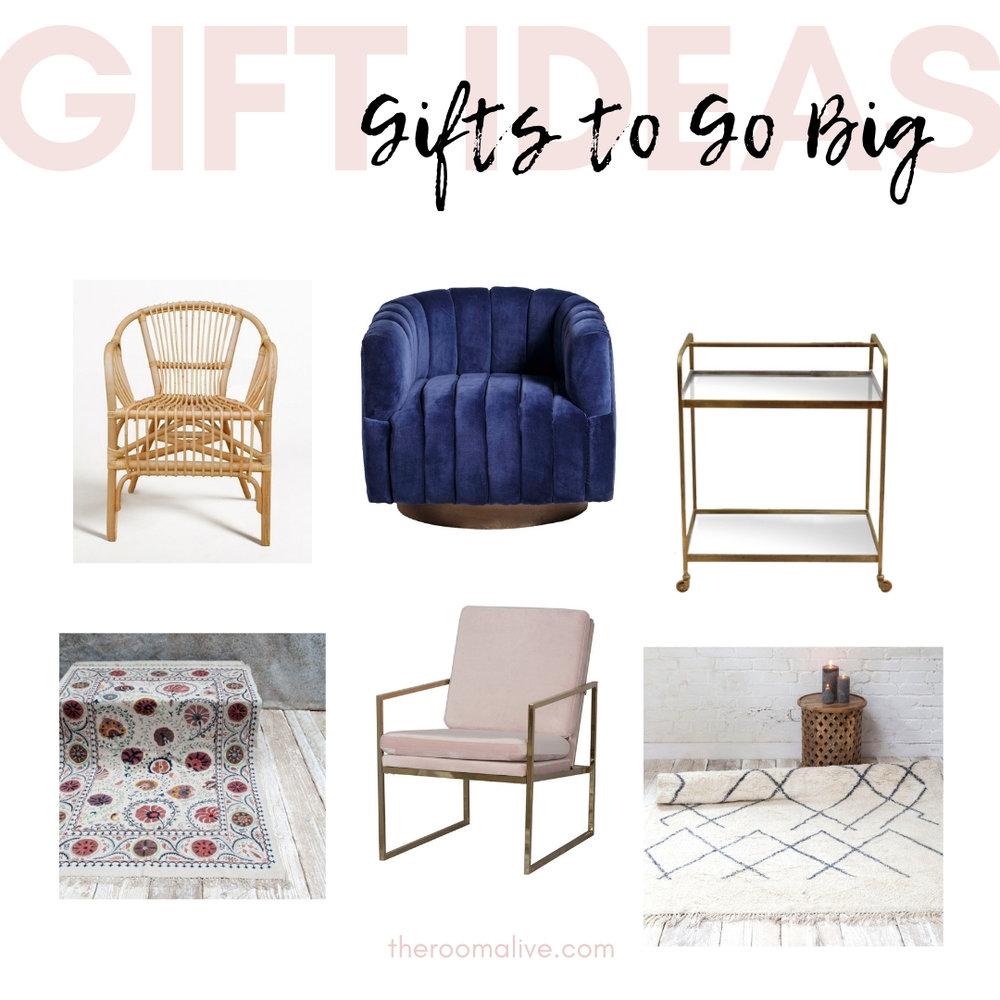 Christmas Gift Guides.jpg