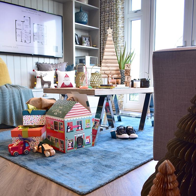 Cala+homes+family+room