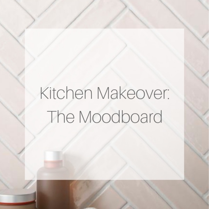 Kitchen+makeover+moodpboard.jpg