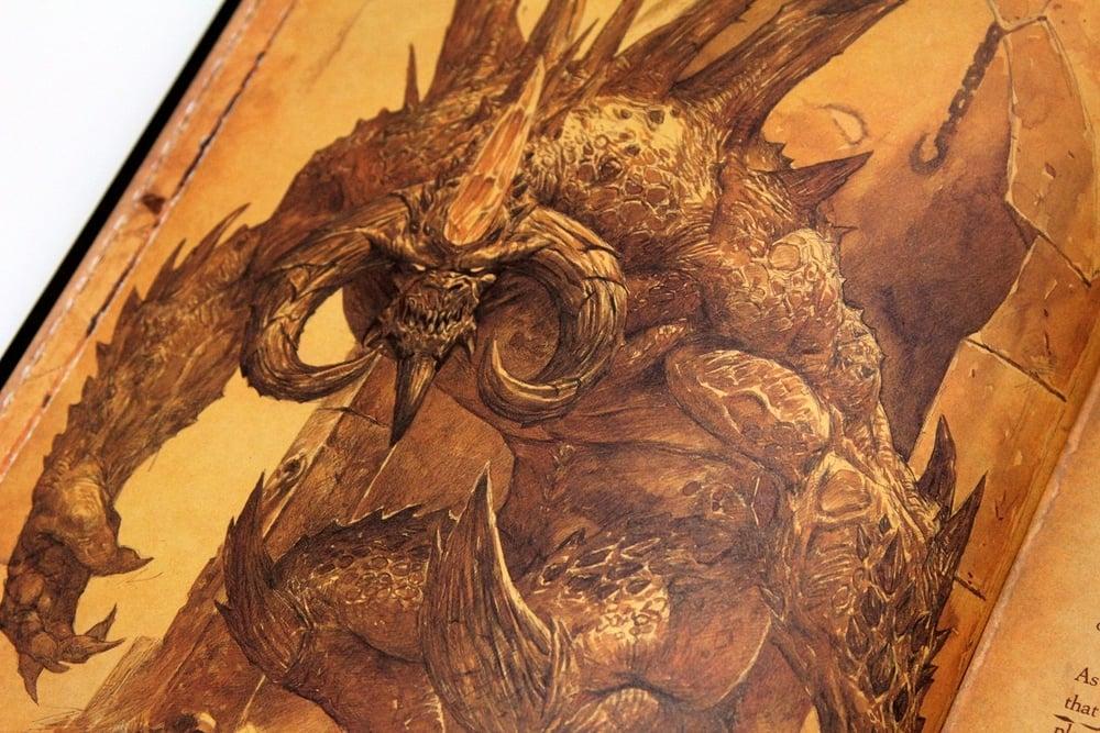 Book-of-Cain-6.jpg