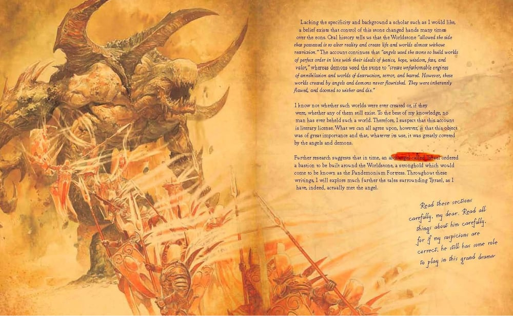 diablo-3-book-of-cain-5.jpg