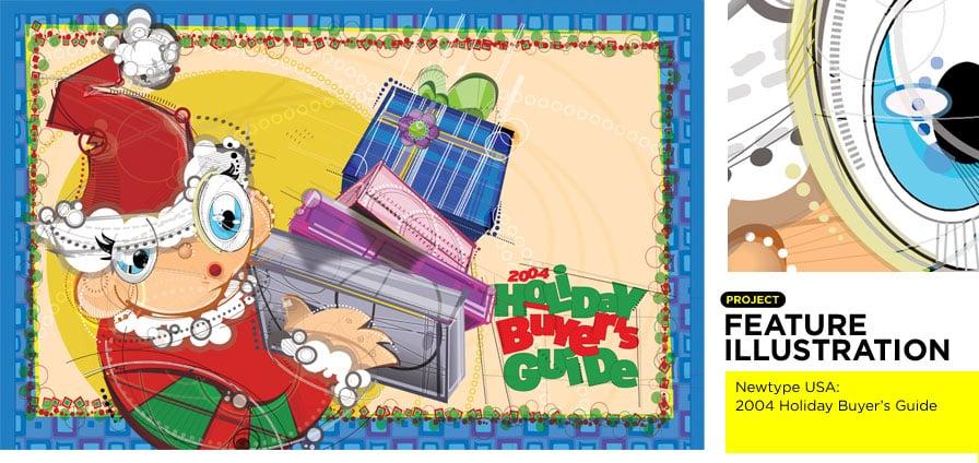christmas2004.jpg