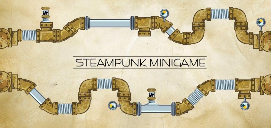 steampunkminigame.jpg