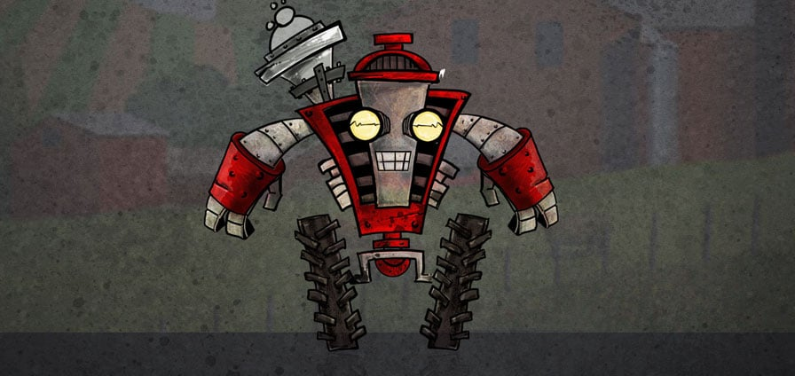 tractorbot.jpg
