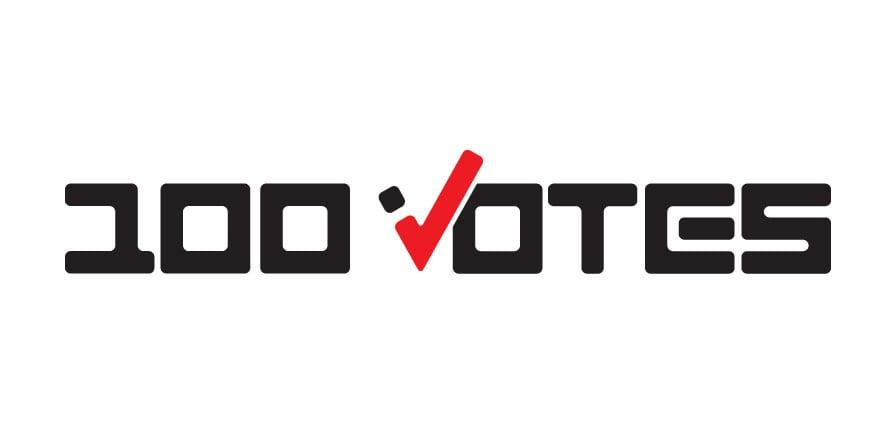 100votes1.jpg
