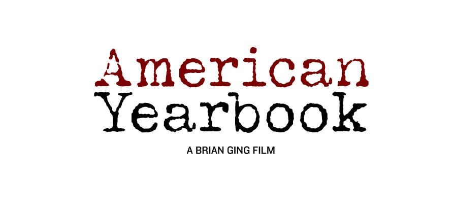 americanyearbook1.jpg