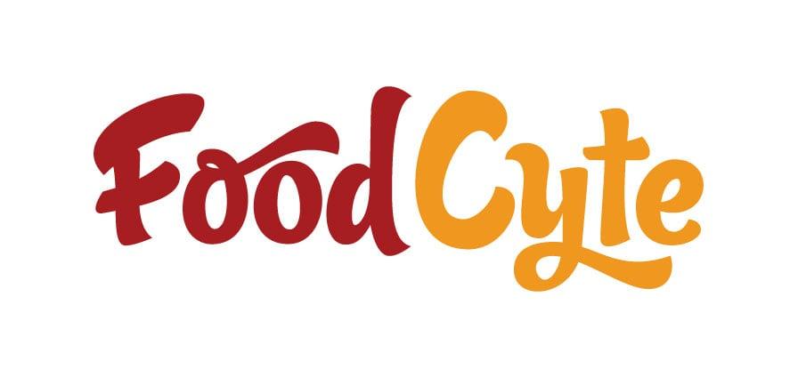 foodcyte1.jpg