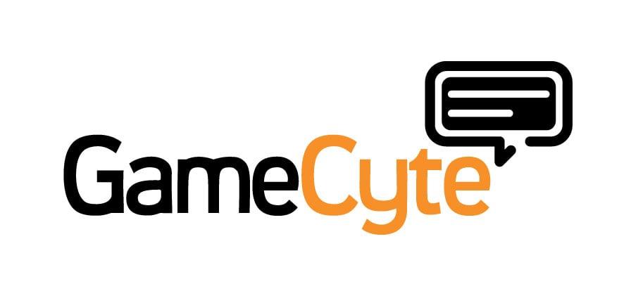 gamecyte1.jpg