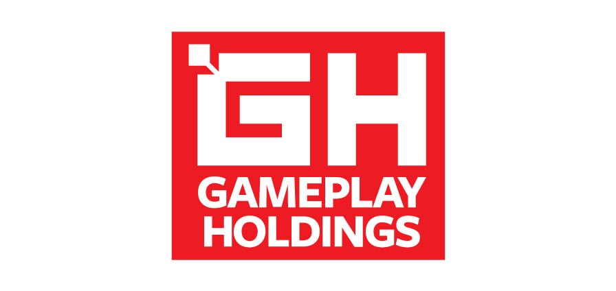 gameplayholdings1.jpg