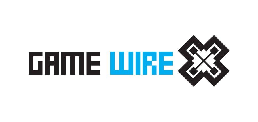 gamewire1.jpg