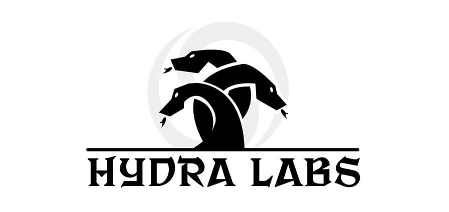 hydralabs1.jpg