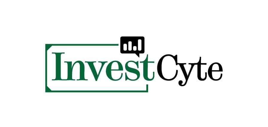 investcyte1.jpg
