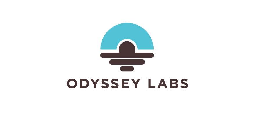 odysseylabs1.jpg