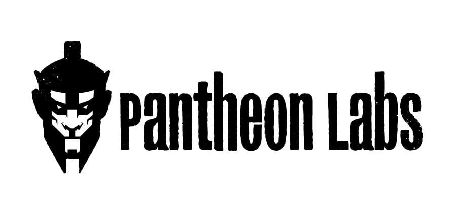 pantheonlabs.jpg