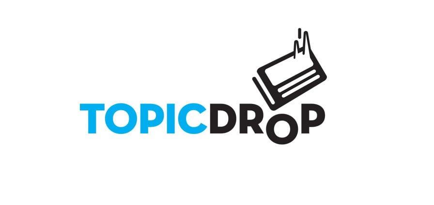 topicdroplogo.jpg