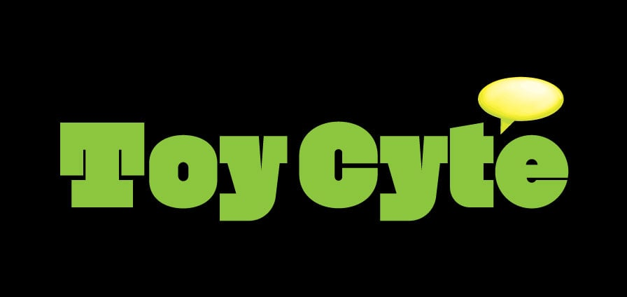toycyte1.jpg