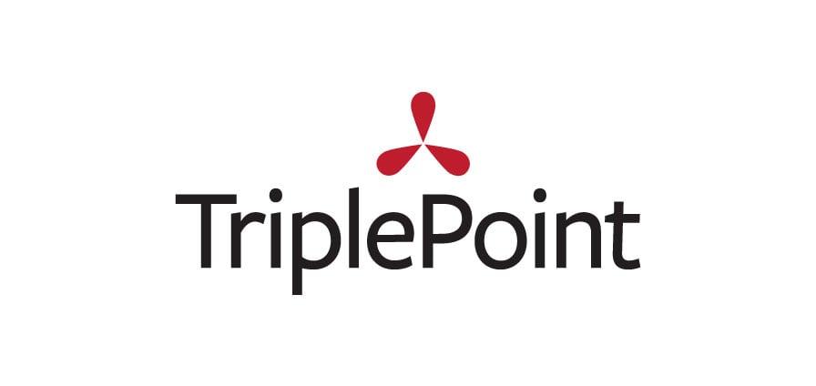 triplepoint1.jpg