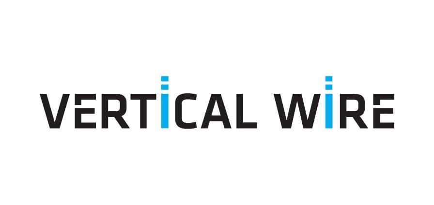 verticalwire1.jpg