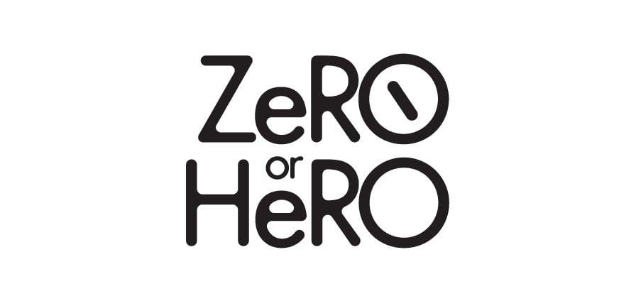 zeroorhero1.jpg