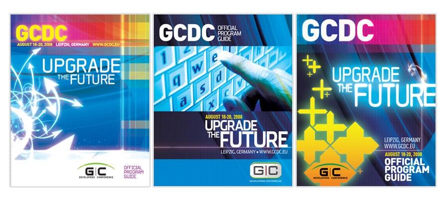 GCDC1.jpg