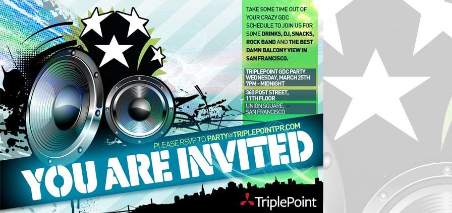 invite_slide.jpg