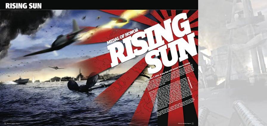 risingsun1.jpg