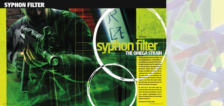 syphon1.jpg