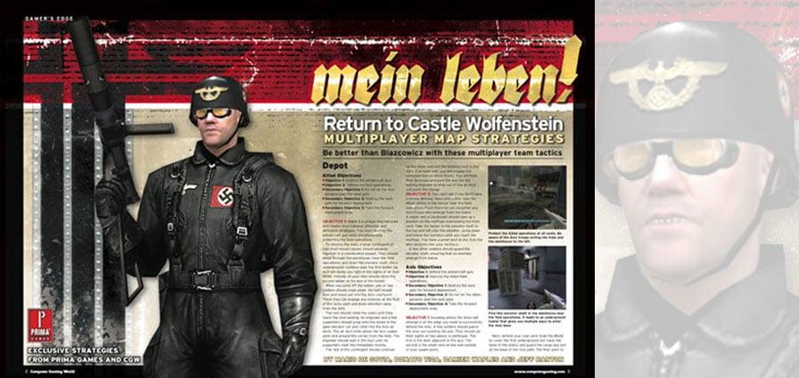 wolfenstein1.jpg
