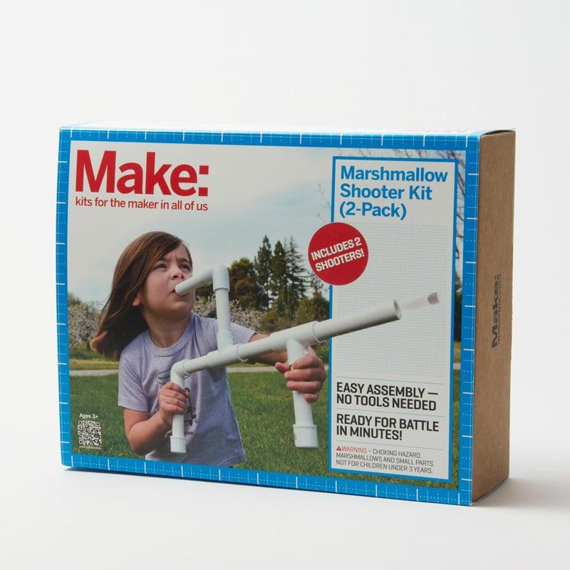 MSMMS_marshmallow_box_800x800_1024x1024.jpg