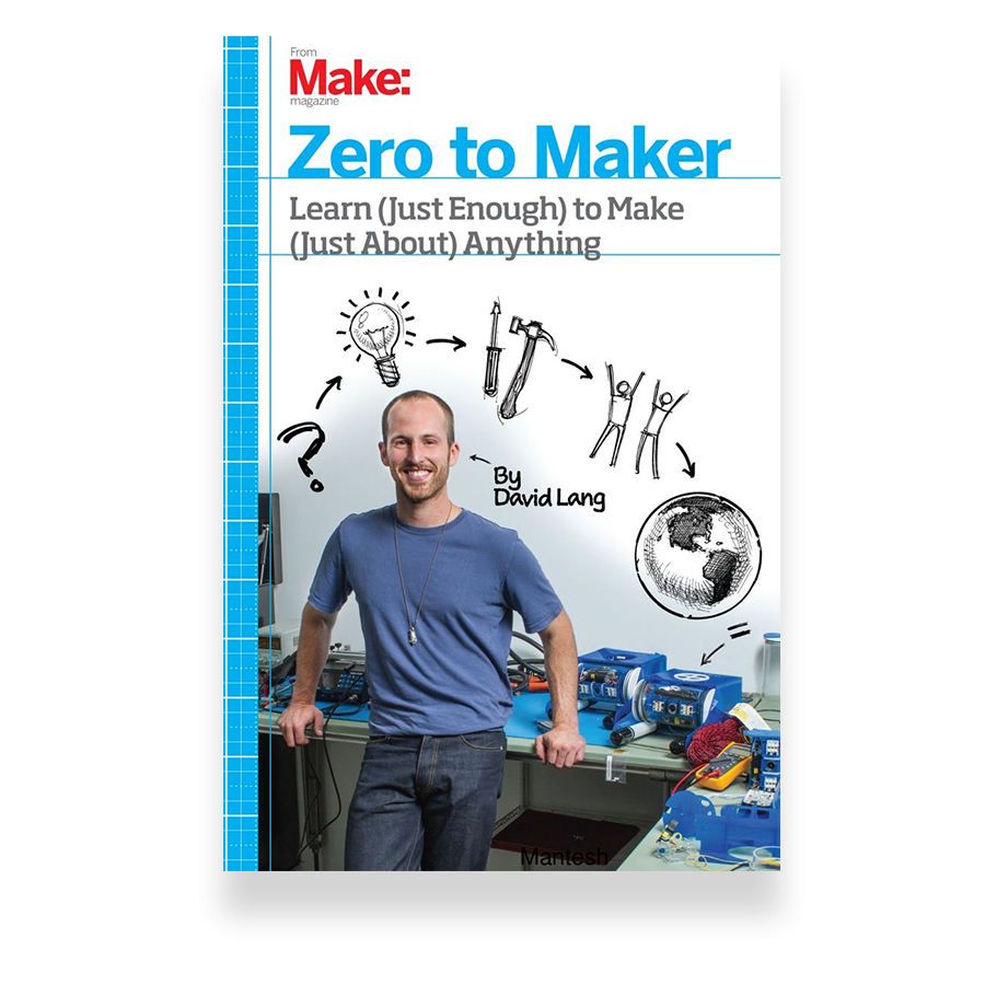 make-zero-to-maker.jpg