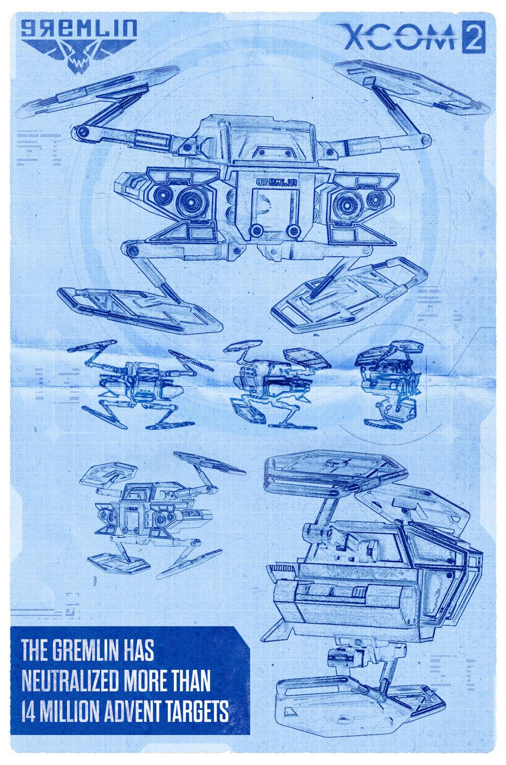 gremlin-blueprint_vert.jpg