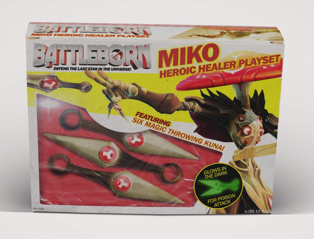 miko-box_back.jpg
