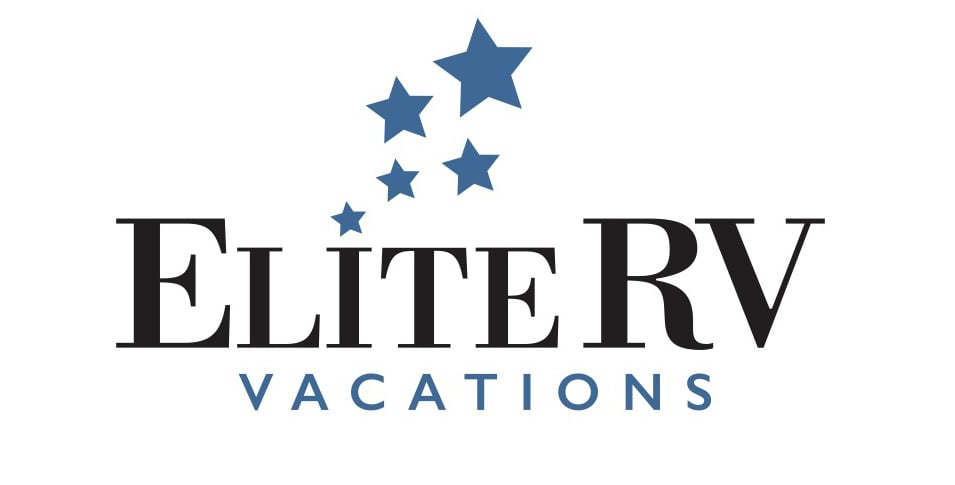 Elite RV Vacations