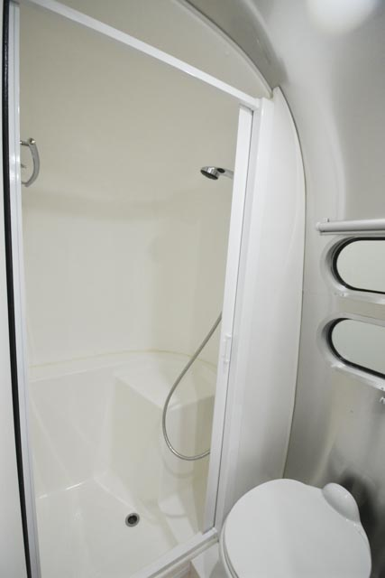 Elite RV Airstream Rental 19' International Signature bathroom (2 of 2).jpg