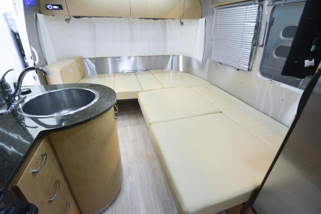 25 Flying Cloud Airstream Dinette Converted (1 of 2).jpg