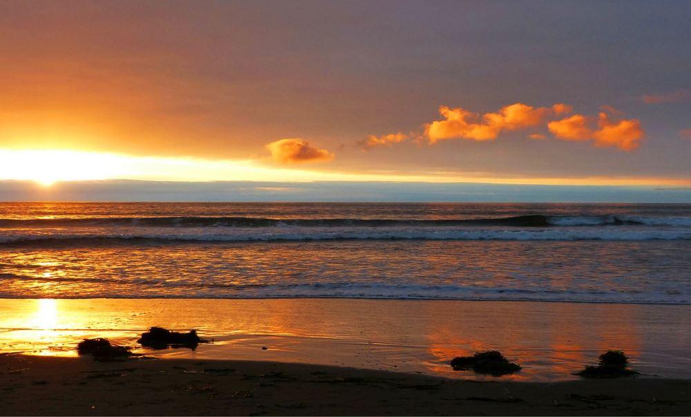 Dillon Beach source