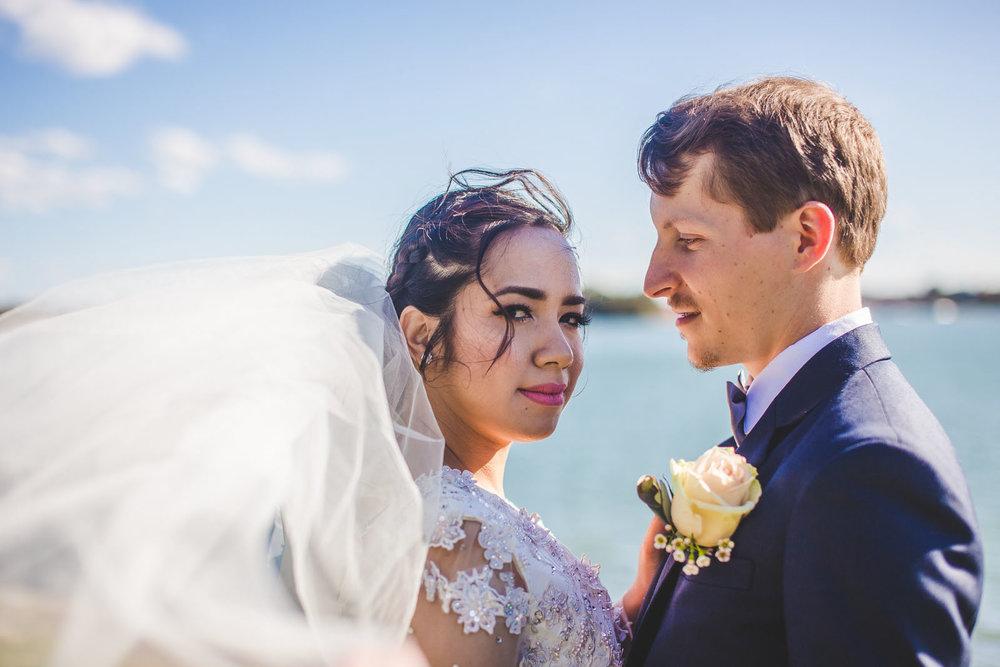 wedding cherihan (2 of 13).jpg