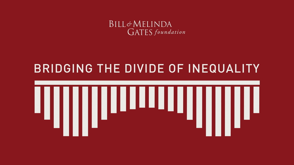 Bill & Melinda Gates Foundation:           U.S. Programs on Education