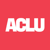 ACLU-National-Avatar-2048x2048 (2).jpg
