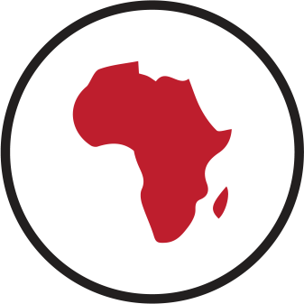 African Christian Outreach