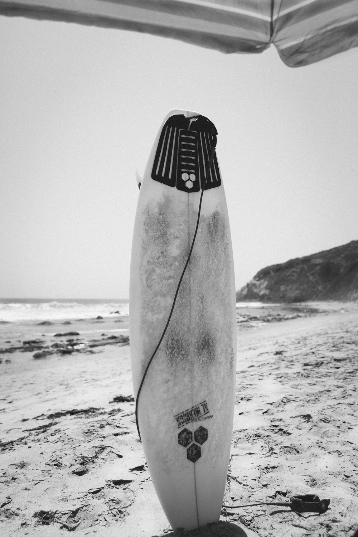Surf Trip-8.jpg