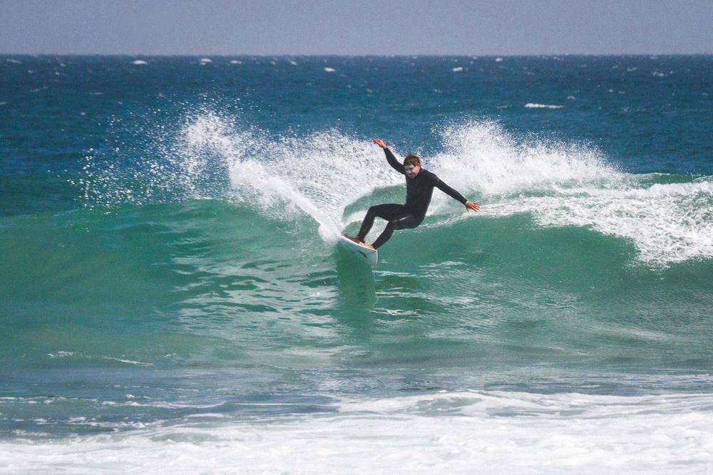 Surf Trip-14.jpg