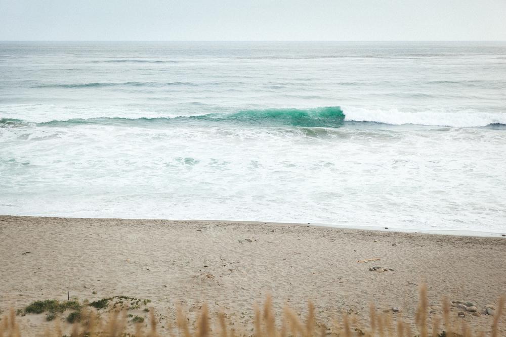 Surf Trip-15.jpg