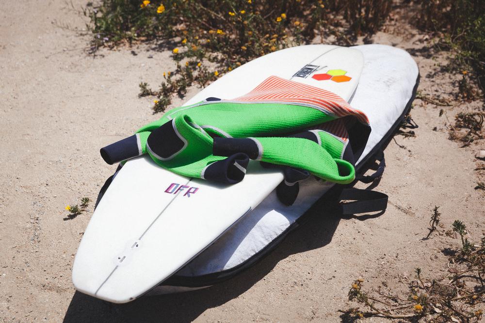 Surf Trip.jpg