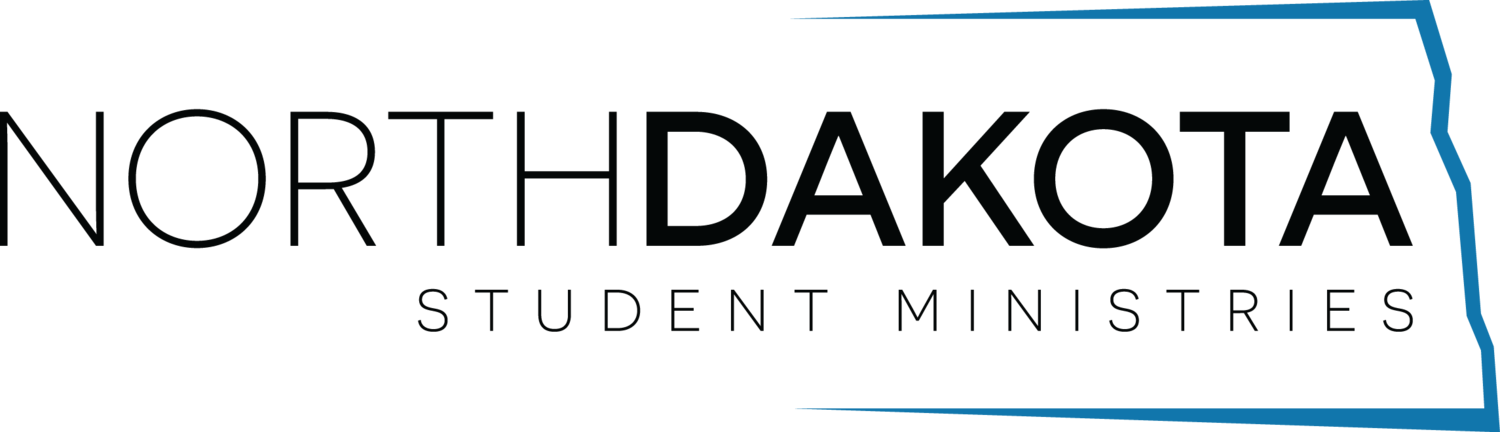 North Dakota Student Ministries
